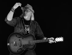 Check out egon erger on ReverbNation - Thank you for becoming a fan; LOVE your excellent guitar playing, songwriting, and great production.