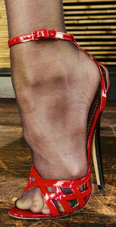 54 High Heel Mules That Will Make You Look Fabulous - New Shoes Styles & Design Strappy High Heels, Open Toe High Heels, Platform High Heels, Black High Heels, Ankle Strap Heels, High Heel Boots, Stiletto Heels, High Heels Mules, Stilettos