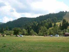 Camping La Danut