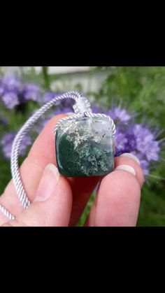 Healing Crystal Jewelry, Crystal Necklace, Natural Crystals, Druzy Ring, Mystery, June, Jewelry Making, Necklaces, Club