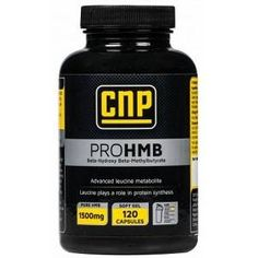 Cnp Pro Omega+ - Finest Nordic Fish Oils, Krill Oils, Astaxanthin & Vitamin D Beef Gelatin, Krill Oil, Bodybuilding Supplements, Muscle, Natural Supplements, Fish Oil, Sports Nutrition, Nutritional Supplements