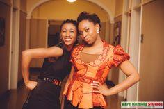 #feminism #ngozi #adichie Chimamanda Ngozi Adichie, Feminism, Blouse, Tops, Women, Fashion, Moda, Fashion Styles, Blouses