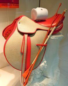birkin style leather handbag - Horse Saddles on Pinterest | Barrel Saddle, Saddles and Western ...