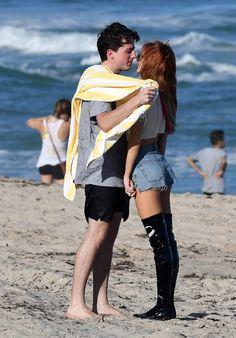 Charlie Puth enredada em triangulo amoroso desarrumado #download_musicas_gratis , #download_musicas , #musicas : http://baixarmusicasfree.net/