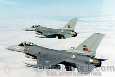 portuguese armed forces | Portugal Air Force F-16 - Military Pictures - Air Force Army Navy ...