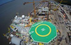 Petrobras decide captar no mercado externo - http://po.st/1TawSY  #Empresas - #Compra, #Petrobras, #Títulos, #Vendas