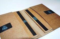 presentation-folder-designs-19