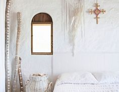 Tips for Getting Summer House Style
