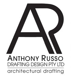 """'My passion is designing quality, functional homes that match your vision. I'm satisfied when my clients receive a quality, distinctive design that makes the best use of natural light and incorporates excellent storage within the design…..""""    - Anthony Russo"""