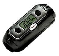 Medicus Power Meter by Medicus. $43.50. Amazon.com                Wondering if you need a golf swing speed meter? Before you can increase your club head speed, you need to know your golf club swing speed--the Medicus Golf Power Meter tells you both instantly and accurately. Get instant feedback to improve consistency and control so you can hit longer and straighter shots by increasing the power of your speed. Sometimes, trying to swing harder can actually cause you to swing slowe...