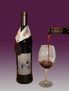 Carousel Winery