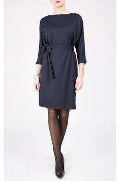 1bb9575a2ba Отличных изображений на доске «трикотажное платье»  65