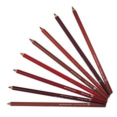 Ben Nye Lip Pencil (New formula) | Camera Ready Cosmetics