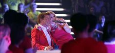 Beatrice Egli: Nyt album med Dieter Bohlen!   Tyskschlager