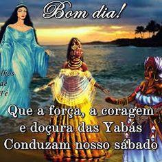 Frases de Oxum   Centro Pai João de Angola Angel, Portal, Mandala, Movies, Movie Posters, Destiny, Films, Film Poster, Cinema