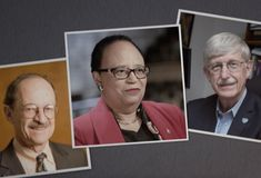 Finding Your Roots: Science Pioneers Episode – Now Available For Online Viewing at PBS Finding Your Roots, Finding Yourself, Dna Genealogy, Scientists, Jackson, Ann, Science, Free