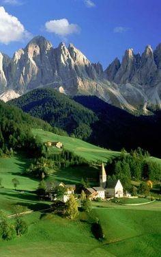 Val di Funes, Tyrol 2.jpg (480×763)