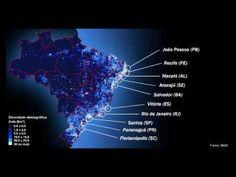 MAG - 11/14 - Impactos no Brasil e no Mundo