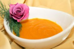 Carrot Soup http://cookingwithmelody.com/all-recipes/soups-salads/soups-soups-salads/carrot-soup/