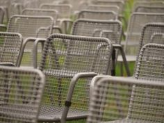 How to be safe when watching concert tours Outdoor Chairs, Outdoor Furniture, Outdoor Decor, Palm Coast, Health Care, Home Appliances, Tours, Concert, House Appliances