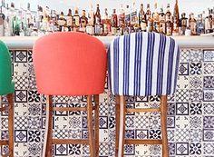 Bath room tiles australia galleries ideas for 2019 Floor Design, Tile Design, Bar Tile, Victorian Tiles, Backyard Renovations, Tile Suppliers, Floor Plan Layout, Room Tiles