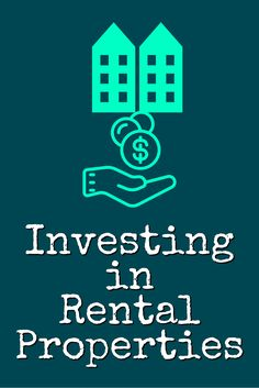 Investing in Rental Properties Digital Art Tutorial, Real Estate Investing, Rental Property, Real Estate Marketing, Flipping, Home Buying, How To Remove, Social Media, Group