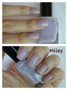 zoya miley more zoya mileyZoya Miley