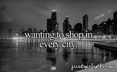 just girly stuff tumblr 2014 | Just girly things