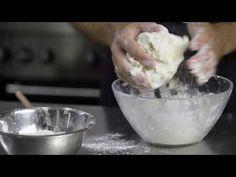 Zo maak je bladerdeeg! - Koken met Kennis - www.kokenmetkennis.nl
