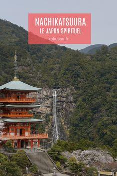 Tottori, Hiroshima, Nara, Okinawa, Wakayama, Kyoto, Tokyo, Road Trip, Beau Site