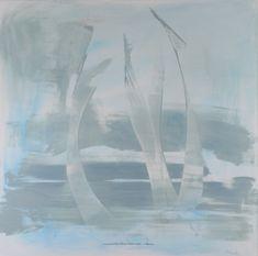 Abstract, Artwork, Work Of Art