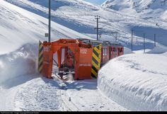 RailPictures.Net Photo: RhB - Rhätische Bahn ABe 4/4 II at Pontresina, Switzerland by David Gubler
