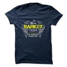 awesome BARKEY, I Cant Keep Calm Im A BARKEY Check more at https://tktshirts.com/barkey-i-cant-keep-calm-im-a-barkey.html