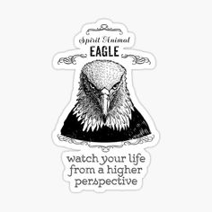 Shop von mnutzDesign | Redbubble T Shirt Designs, Eagle Watch, Spirit Animal, Animals, Fictional Characters, Shopping, Animales, Animaux, Animal
