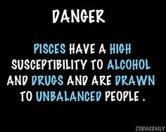It's a self control, fish tends to lack it normally, i have overhelmingly much. But true it is. Pisces Traits, Pisces And Aquarius, Astrology Pisces, Zodiac Signs Pisces, Pisces Woman, Astrology Chart, Zodiac Mind, Pieces Quotes, All About Pisces