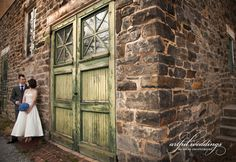 Sachs Photography Evergreen House Evergreen Museum Baltimore MD Historic wedding venue.