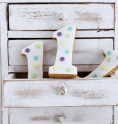 Cookie Love.. www.redapron.com.au New Cake, Cakes, Love, Instagram, Amor, Cake Makers, Kuchen, Cake, Pastries