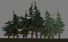 http://obductiongame.com/kickstarter/modeling-trees-LG.png