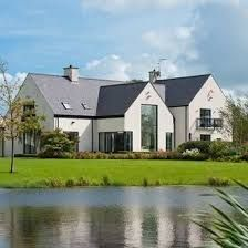 Image result for irish vernacular architecture