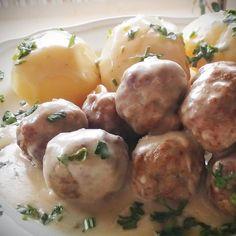 Ethnic Recipes, Food, Cooking, Recipes, Kitchen, Essen, Meals, Yemek, Eten