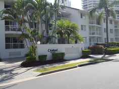 Gold Coast Chidori Court Apartments Australia, Pacific Ocean and Australia Chidori Court Apartments is perfectly located for both business and leisure guests in Gold Coast. Both business travelers and tourists can enjoy the hotel's facilities and services. Free Wi-Fi in all rooms, fax machine, grocery deliveries, photocopying, portable wi-fi rental are on the list of things guests can enjoy. All rooms are designed and decorated to make guests feel right at home, and some rooms...