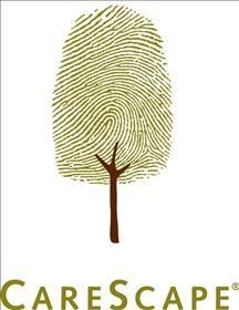 Cool Thumb print idea