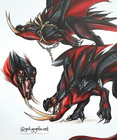 Dragon 2, Viking Dragon, Dragon City, Got Dragons, Httyd Dragons, Httyd 3, Cute Dragon Drawing, Night Fury Dragon, Dont Touch My Phone Wallpapers