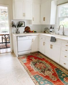 Home Decor Industrial white kitchen Decor Industrial white kitchen Home Decor Inspiration, House, Home Goods, Interior, Home Remodeling, House Styles, Home Decor, House Interior, Home Kitchens