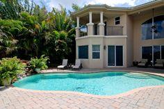 8801 Wellington View, West Palm Beach, FL, 33411 | Virtual Tour | Gracious Homes Realty