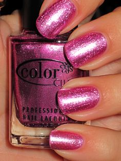 <3 this color!!