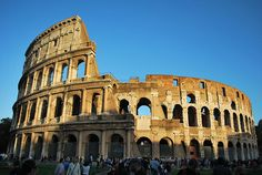 Specializing in Custom Luxury Italy & Tuscany Tours.   Let VIVA Tuscany Tours Create Your Dream Italy Vacation Package!