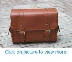 Westlinke Vintage Brown PU Leather Camera Shoulder Bag/deluxe Photo/video Camera Gadget Bag for Canon Nikon Sony Olympus Kodak Panasonic Fuji Digital Cameras Dslr+Westlinke LOGO stylus #Westlinke #Vintage #Brown #PU #Leather #Camera #Shoulder #Bag_deluxe #Photo_video #Gadget #Bag #Canon #Nikon #Sony #Olympus #Kodak #Panasonic #Fuji #Digital #Cameras #Dslr+Westlinke #LOGO #stylus