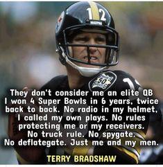 e2a36944933 Pittsburgh Steelers Football, Pittsburgh Sports, Football Gear, Football