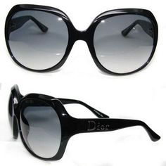 Dior Sunglasses for Women